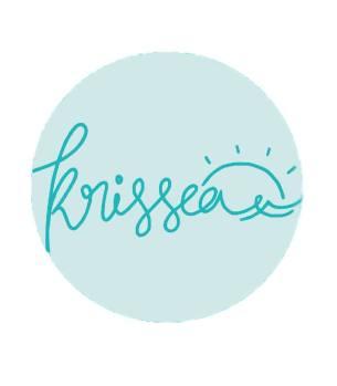 krissea-logo