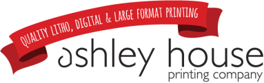 ashley_house_logo_black