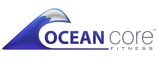 oceancorelogo